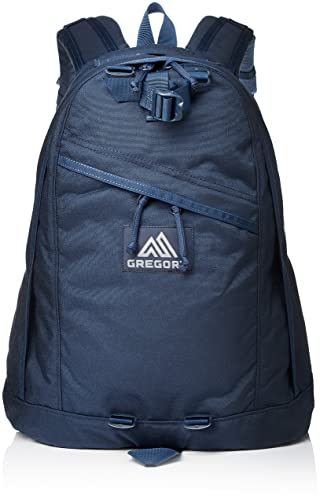 Gregory Day Pack: Combat Navy