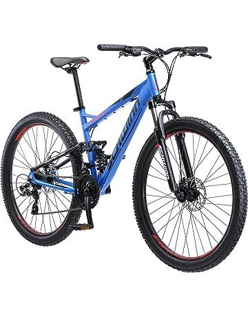 ece4742bc Schwinn Protocol Men s Mountain Bike