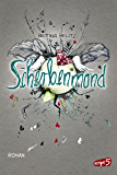 Scherbenmond (Splitterherz-Trilogie 2)