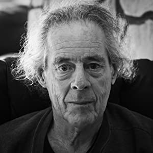 Robert Saltzman