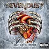 Cold Day Memory [Import allemand]