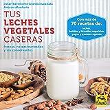 Chufas a granel - 1000 grs: Amazon.es: Alimentación y bebidas
