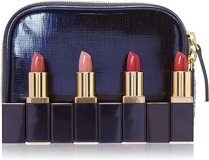 ESTEE LAUDER Pure color ENVY Sculpting Lipstick Collection by Estee Lauder: Amazon.es: Belleza