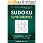 Sudoku: It's Power Unleashed -- Kindle Version