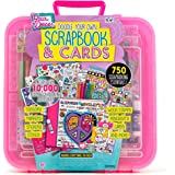 Your Decor Doodle Scrapbook & Cards by Horizon Group USA