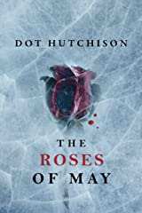 The Roses of May (The Collector Book 2) Kindle Edition