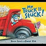 My Truck Is Stuck!