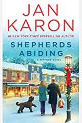 Shepherds Abiding (Mitford Book 8) Kindle Edition
