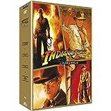 Indiana Jones - L'intégrale