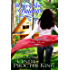 Where She Belongs: Second Chance Small Town Romance (Destiny Falls Book 1)