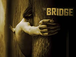 The Bridge - America Staffel 1 [dt./OV]