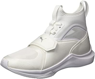 more photos 5678c 6a6b1 PUMA Women's Phenom Wn Sneaker