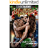 Codename: Mistletoe: A Military Bad-Boy Christmas Romance... With Explosions!