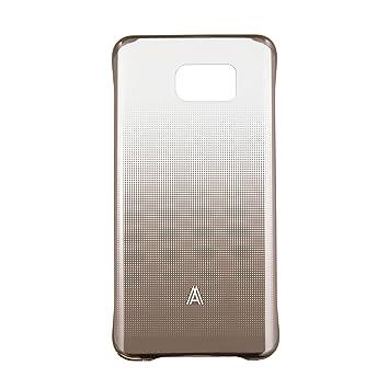Anymode ANS6EPO - Carcasa trasera para Samsung Galaxy S6 ...