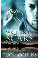 Written in Scars Kindle Edition