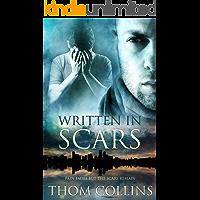 Written in Scars
