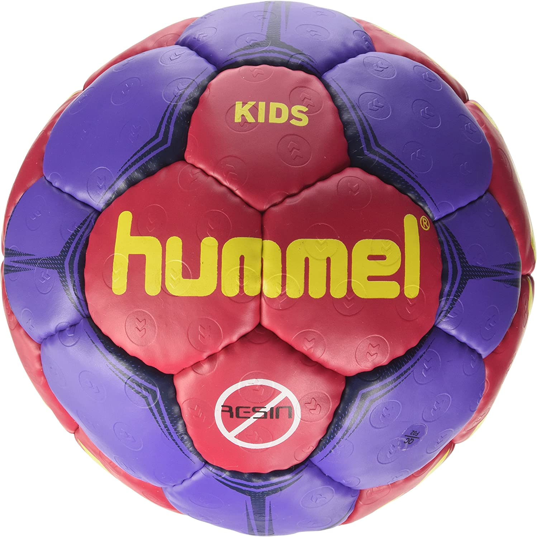 balon deporte d mano
