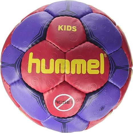 hummel: Amazon.es: Deportes y aire libre