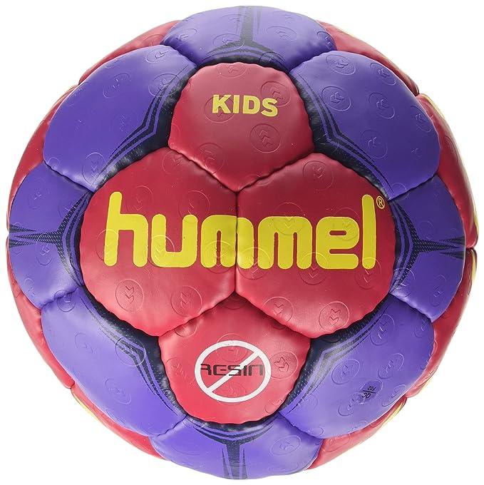 1 opinioni per Hummel Bambini Kids Hand Ball