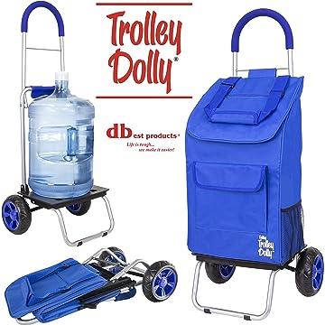 cheap Dbest Trolley Dolly 2020