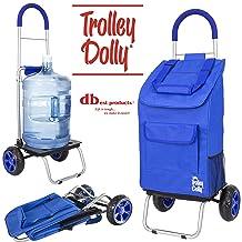 Dbest Trolley Dolly