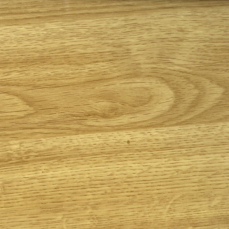 Venilia Klebefolie Eiche Hell 45 cm x 200 cm Adhesiva Fix Ligera de Roble, Muebles, lámina autoadhesiva para Papel Pintado, Aspecto Natural de Madera, 45 cm x 2 m, Espesor: 0,15 mm, 53328, PVC