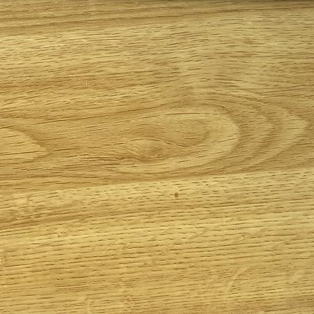 Lámina autoadhesiva de alta calidad con efecto madera,Tecnología perfect fix,Sin plastificantes noci
