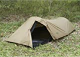 Snugpak The Ionosphere 1 Man Dome Tent 94  x 39  x ...  sc 1 st  Amazon.com & Amazon.com : Snugpak 92890 The Bunker Tactical Shelter Olive ...