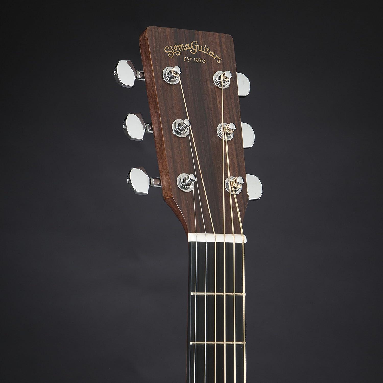 DM-1STL+ Lefthand: Amazon.es: Instrumentos musicales