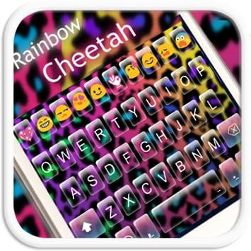 Emoji keyboard pictures
