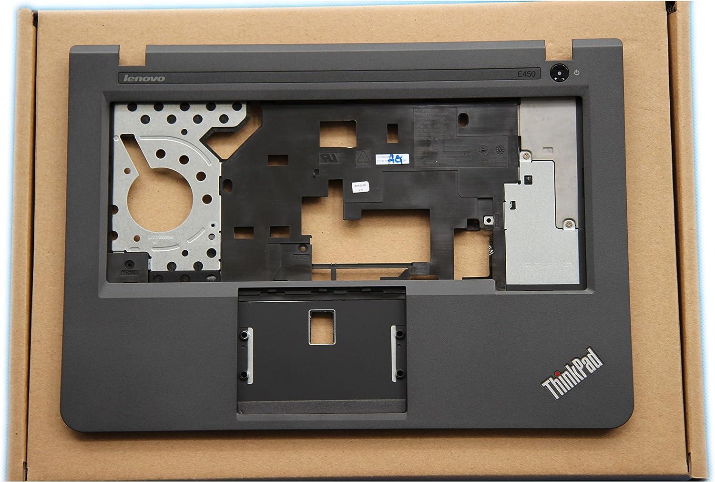 GUXI Palmrest Upper Case For Lenovo ThinkPad E450 E455 E450C Laptop 00HT608