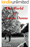 The World of Adam Dunne