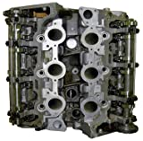 PROFessional Powertrain DFT6 Ford 4.0L Complete