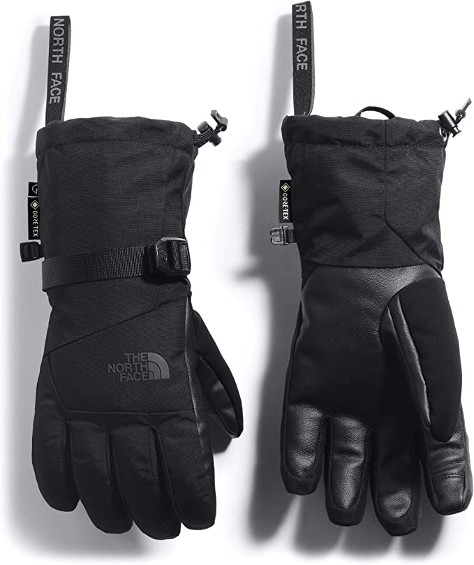The North Face Men's Montana Etip GTX Glove