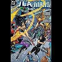 JLA/Titans (1998-) #3 (English Edition)