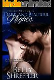 Dark and Beautiful Nights (The Vampire Covenant Series Book 3)