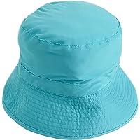 Snapper Rock - Sombrero para niño, protección contra