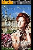 The Duke's Love and Liberation (Regency Romance)
