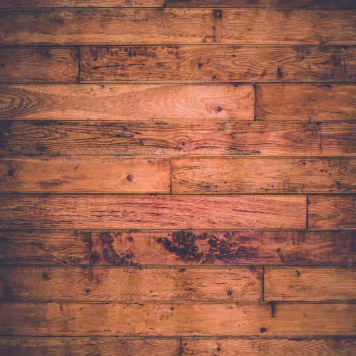 Wood Wallpapers - Dutch Walnut