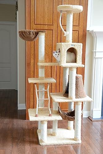 armarkat-cat-tree