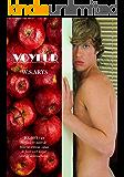 Voyeur (Prazer  Livro 1)