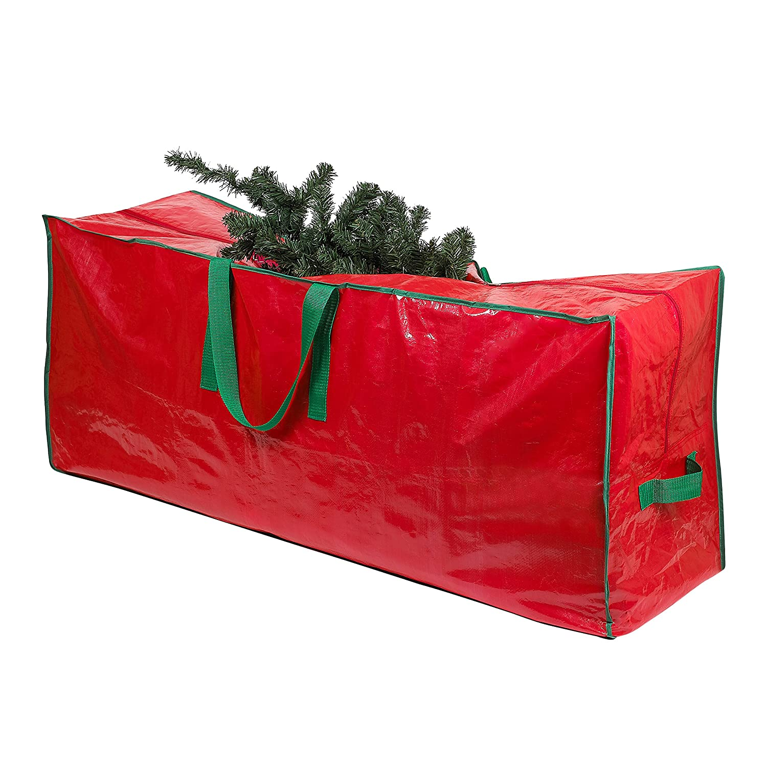 Christmas Tree Storage Bag Onl...