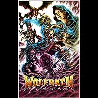 Wolfrath. El ojo de los mundos