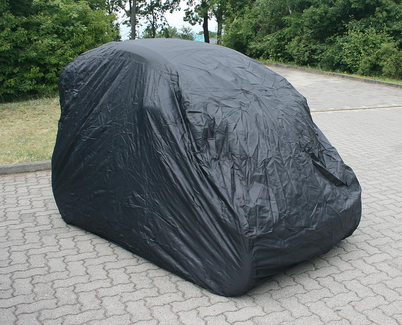 Car Cover Autoabdeckung f/ür Renault Twizy