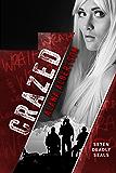 Crazed (Se7en Deadly SEALs Book 3)