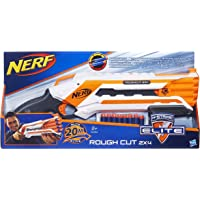Nerf - A1691EU40 - Elite Rough Cut