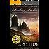Aristide (Brethren Origins Book 3)
