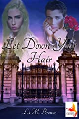 Let Down Your Hair (Fairy Tales for All Book 1)
