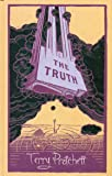 The Truth: (Discworld Novel 25)