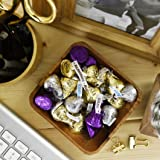 HERSHEY'S KISSES Valentines Day assorted chocolate